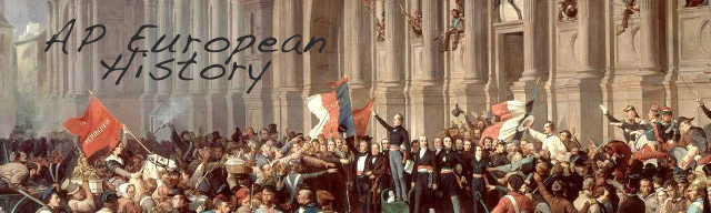 ap european history 1st semester Start studying ap euro 1st semester final study guide learn vocabulary, terms, and more with flashcards, games, and other study tools.